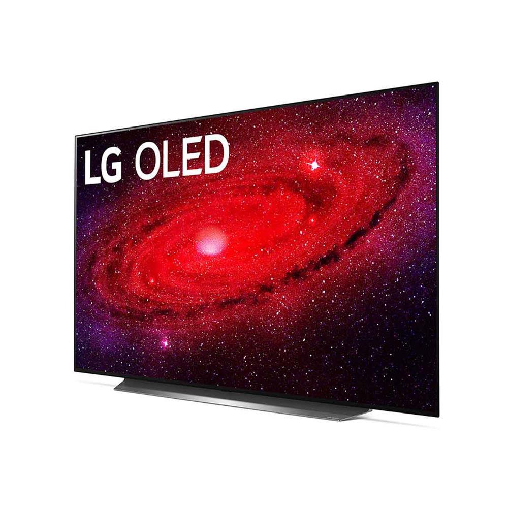 LG 55CX 55 inch 139 CM 4K UHD OLED